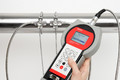 katflow-200-ultrasonic-flowmeter